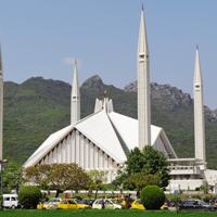 islamabad2